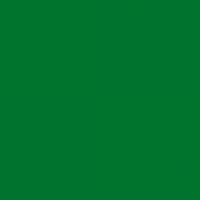 swabbco-green-box-01